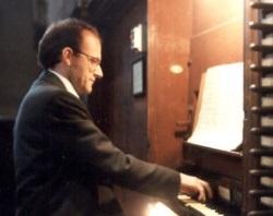 Alessandro Rizzotto