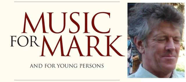 Music for Mark 2