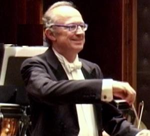 Francesco Vizioli