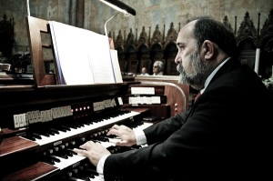 Giovanni Picciafoco 2