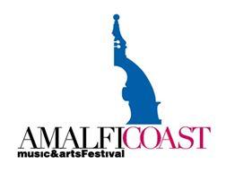 Logo Amalfi Coast