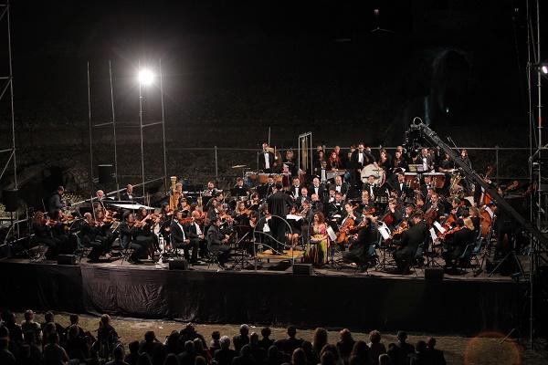 Orchestra Filarmonica Campana 2