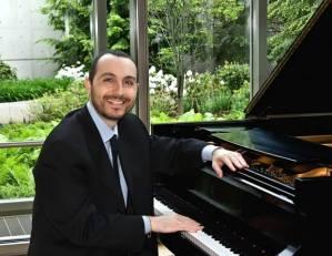 Antonio Pompa-Baldi 2