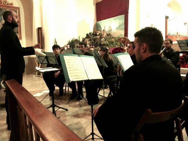 Zefiro Chamber Orchestra