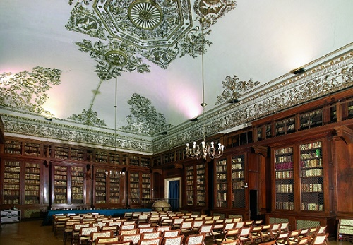 biblioteca-nazionale-sala-rari