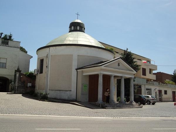 chiesa-santa-maria-della-sanita-a-san-giorgio-del-sannio