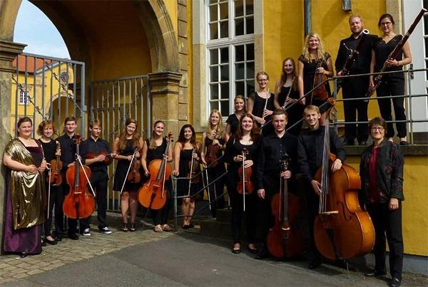 collegium-musicum-delluniversita-di-osnabruck