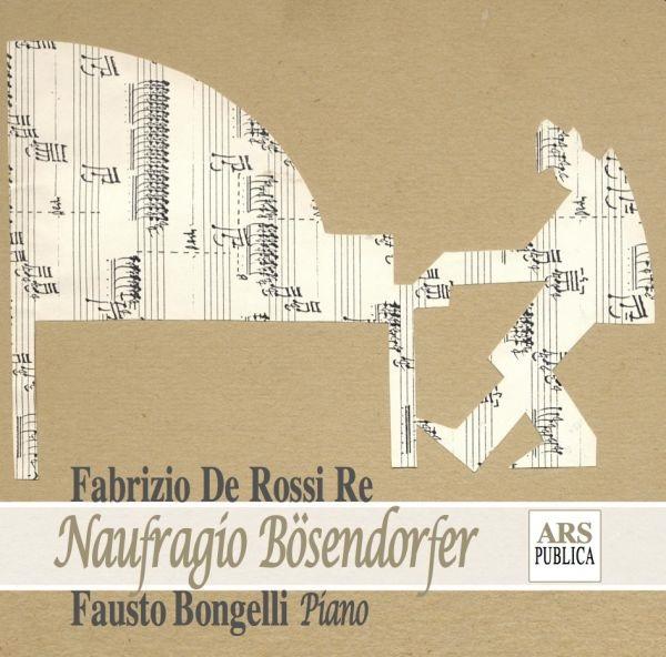copertina-cd-naufragio-bosendorfer