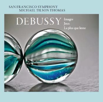 cover-cd-debussy-sfs