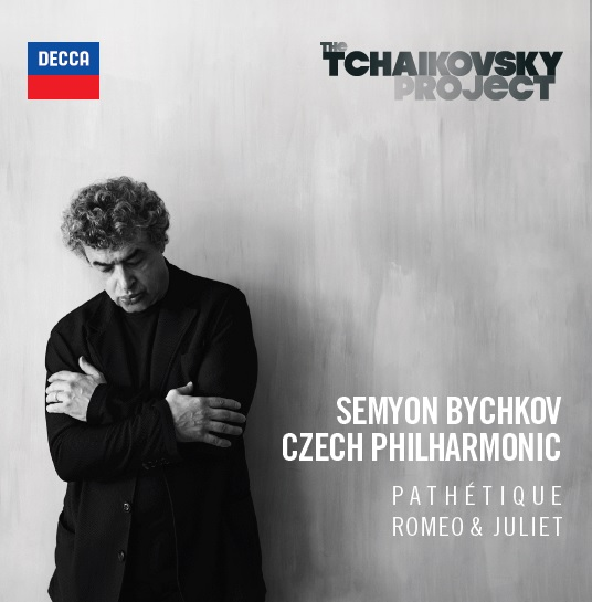 cover-cd-the-tchaikovsky-project-i
