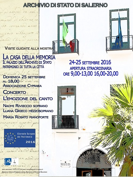 locandina-giornate-patrimonio-2016-salerno