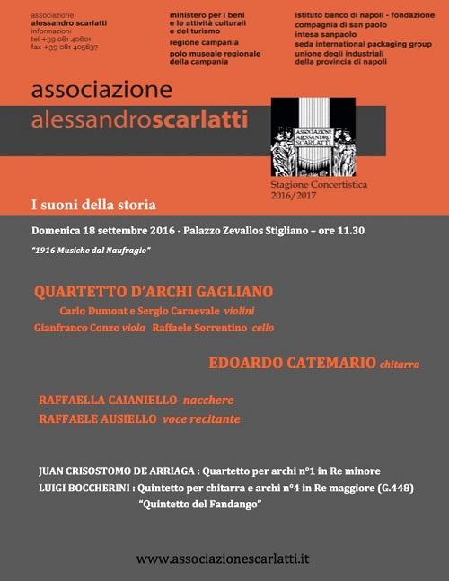 locandina-i-suoni-della-storia-2016-quartetto-gagliano