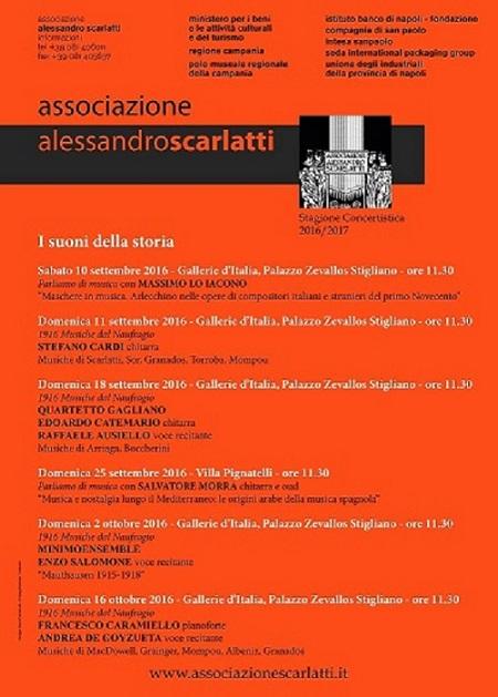 locandina-i-suoni-della-storia-2016