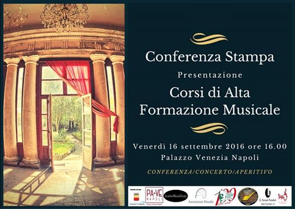 locandina-palazzo-venezia-conferenza-stampa-16-settembre