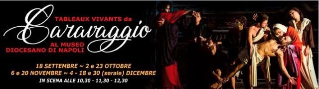 locandina-tableaux-vivants-settembre-dicembre