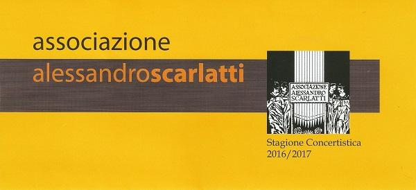 logo-associazione-alessandro-scarlatti-2016-2017