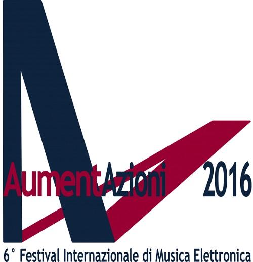 logo-aumentazioni-2016