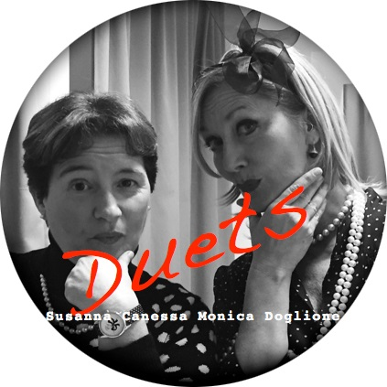 manifesto-duets-with-contaminations