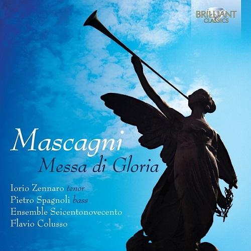 mascagni-messa-di-gloria-per-soli-coro-e-orchestra