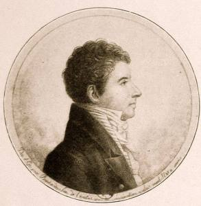 Michele Carafa