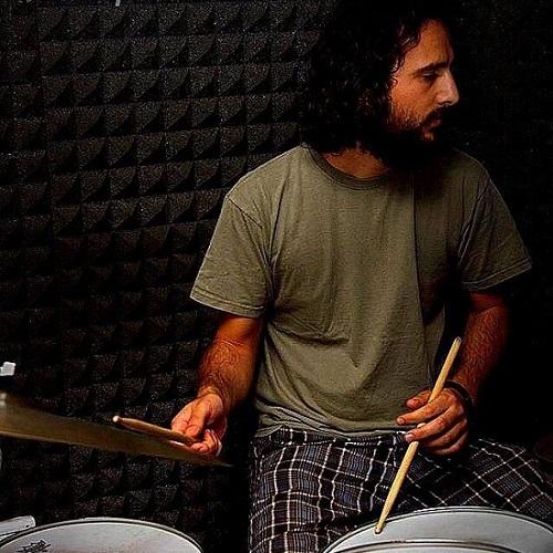 Pasquale Mandia