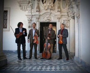 quartetto-gagliano-foto-2