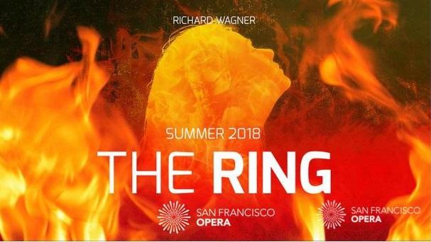 san-francisco-opera-the-ring