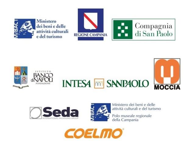 sponsor-associazione-alessandro-scarlatti