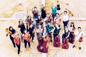 accademia-orchestra-mozart