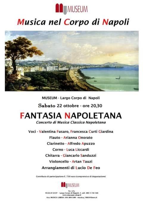 locandina-22-ottobre-associazione-musica-libera