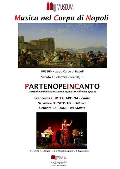 locandina-partenopeincanto-15-ottobre