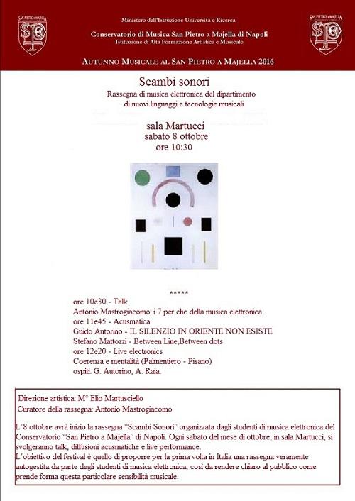 locandina-scambi-sonori-8-ottobre