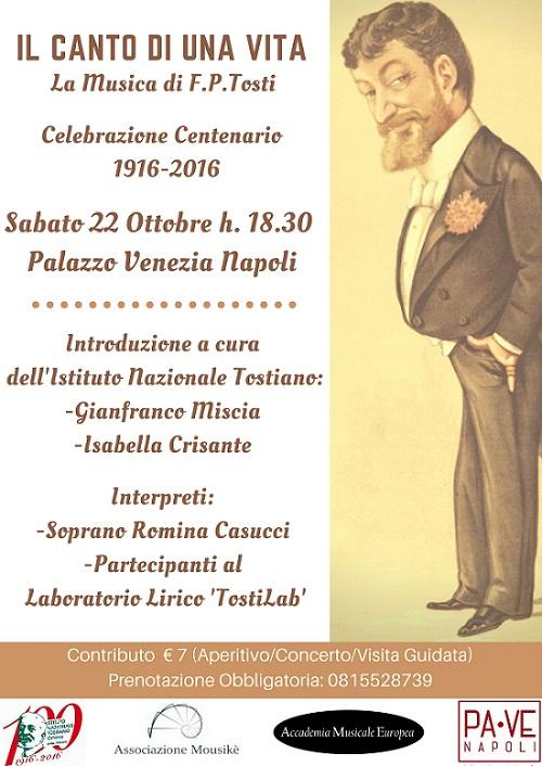 locandina-tosti-22-ottobre