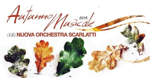 logo-autunno-musicale-nos-2016