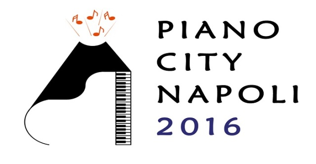 logo-piano-city-napoli-2016