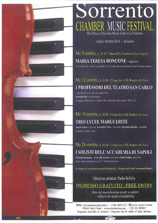 manifesto-sorrento-chamber-music-festival
