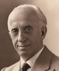 Mario Persico (1892-1977)
