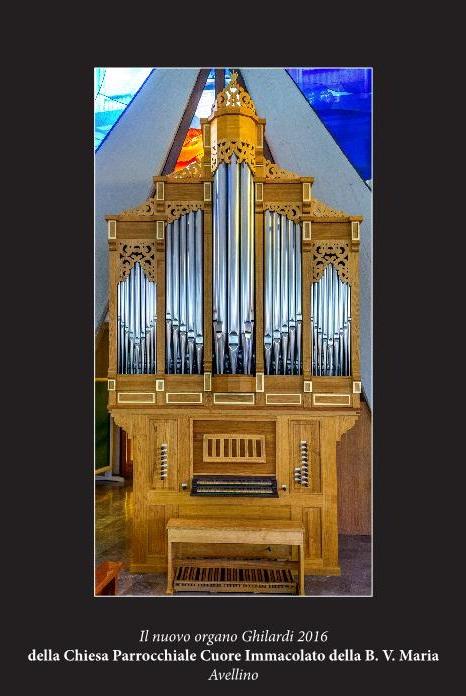 organo-ghilardi-2016