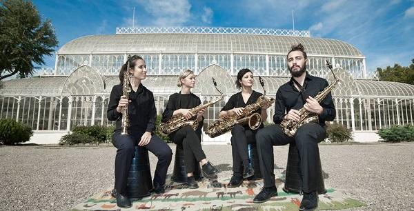 quartetto-auris