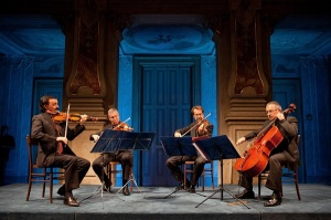 quartetto-di-venezia-2