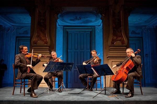 quartetto-di-venezia-2
