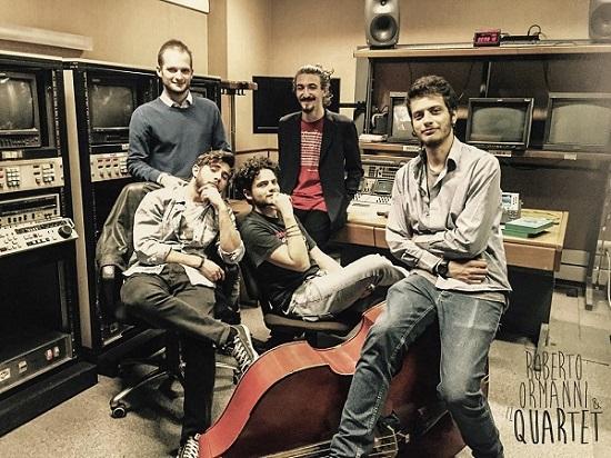 roberto-ormanni-quartet-1