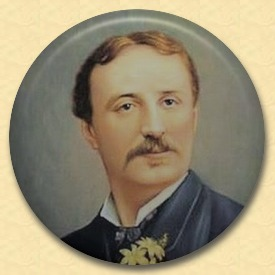 Teodoro Cottrau (1827-1879)