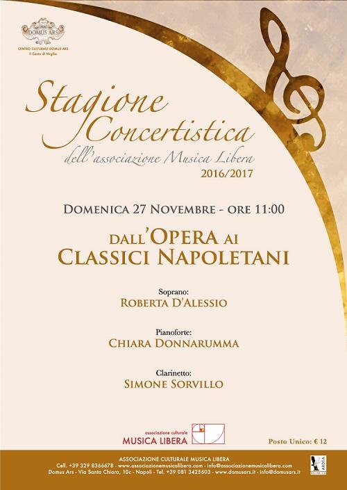 associazione-musica-libera-locandina-concerto-27-novembre