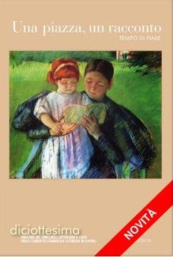 copertina-libro-concorso-luterani