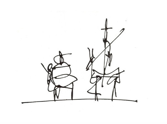 don-chisciotte