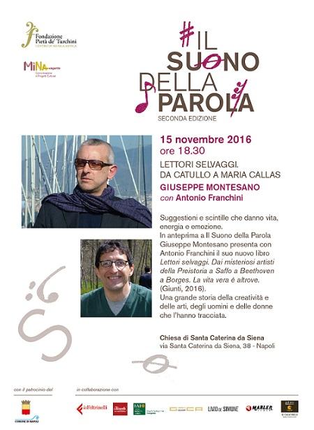 SP_invito_montesano
