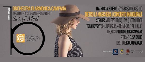 locandina-5-novembre-orchestra-filarmonica-campana