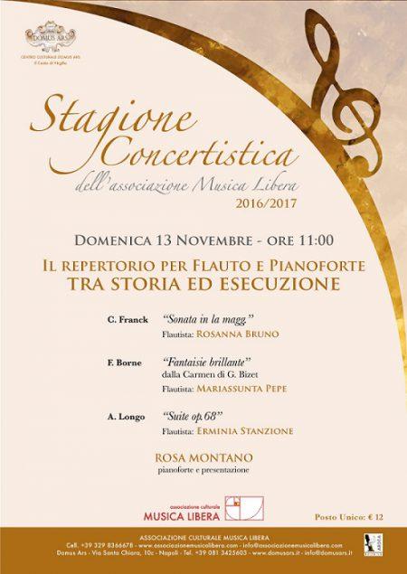 locandina-associazione-musica-libera-13-novembre