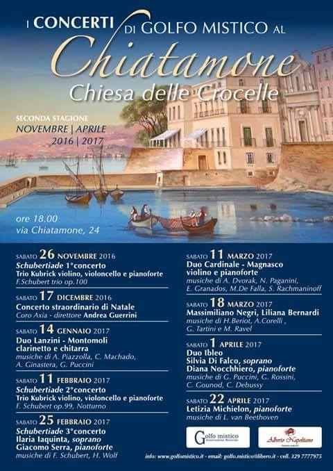 locandina-chiatamone-2016-2017